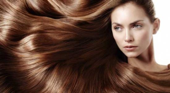 Comment savoir si mes cheveux repoussent